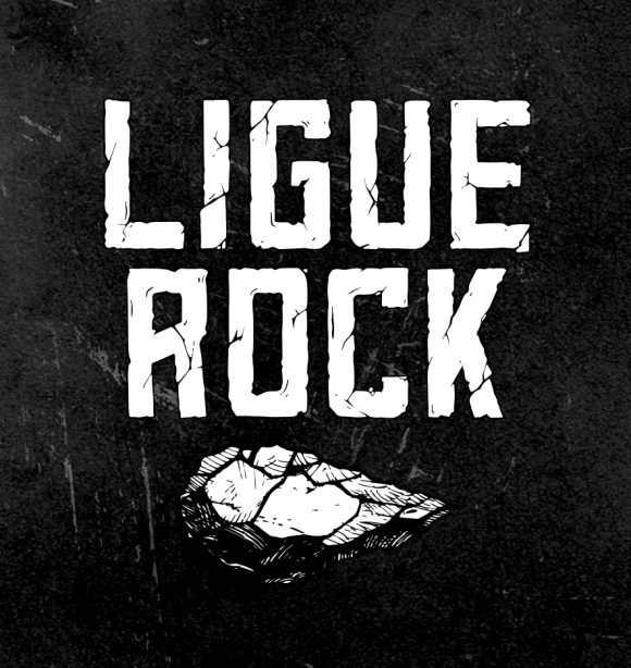Ligue Rock