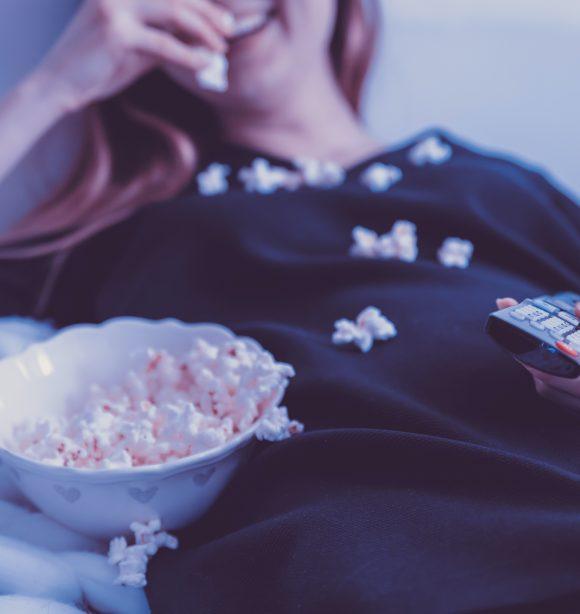Les Cinémas parallèles en ligne - ciné TVT
