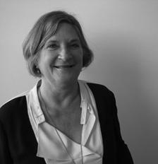Madame Céline Durand