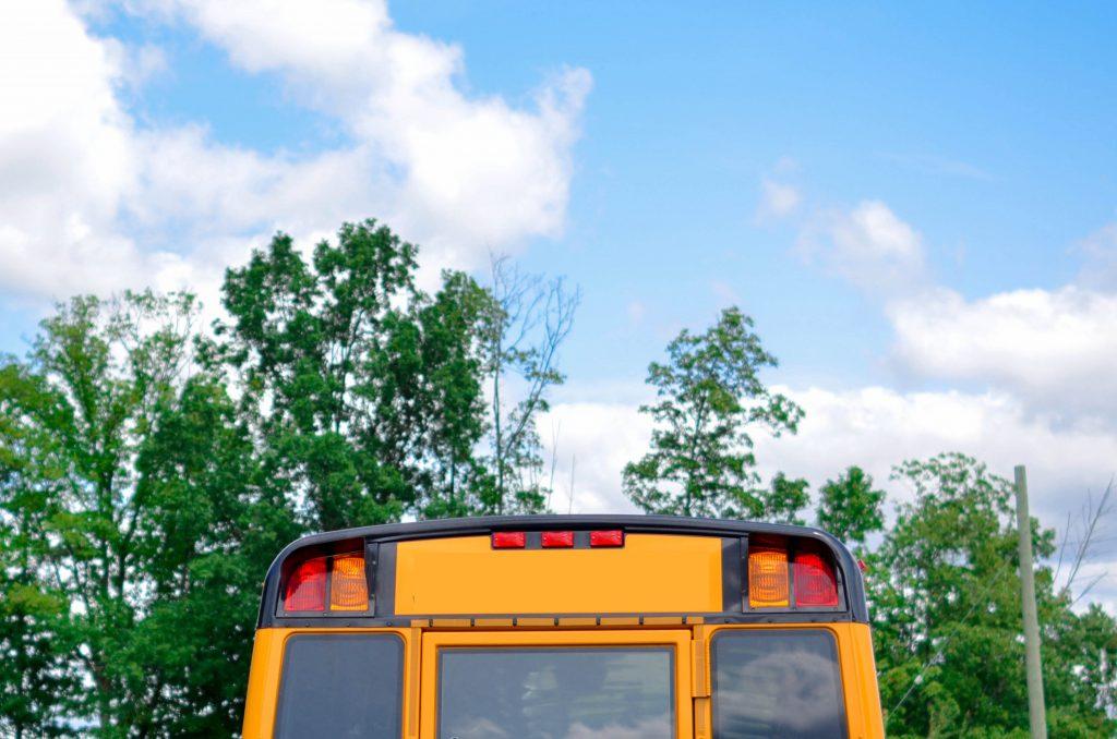 Autobus_espace_prof