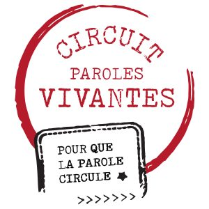 SODECT TVT - Circuit paroles vivants