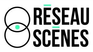 TVT SODECT logo Réseau Scènes