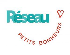 SODECT logo Réseau Petits Bonheurs